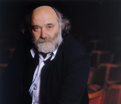 Jean-Claude Malgoire