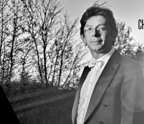 Václav Luks