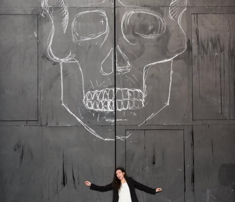 Alceste mis en scène par Olivier Py