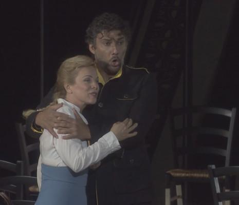 Inva Mula & Jonas Kaufmann - Carmen par Louis Désiré (bandeau)
