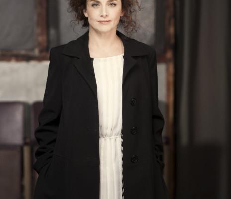 Emmanuelle Haïm