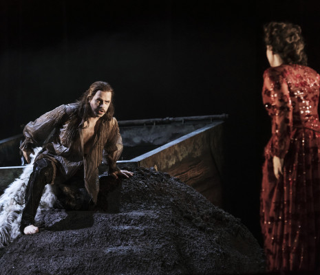 Ola Eliasson - Dracula