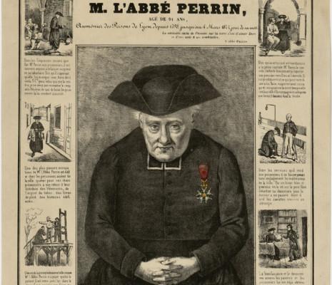 Pierre Perrin