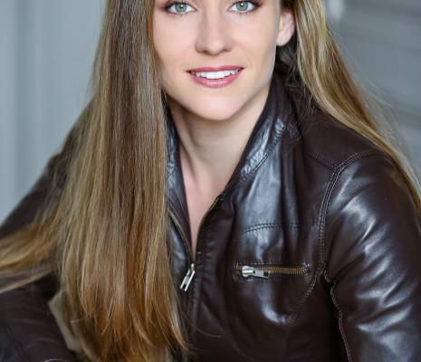 Antoinette Dennefeld