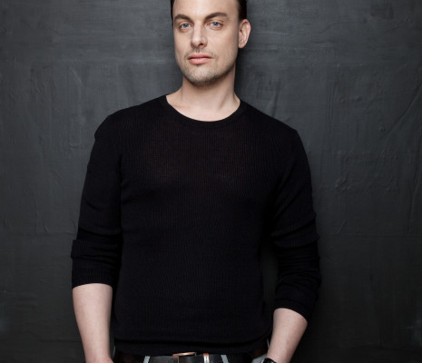 Pavel Cernoch