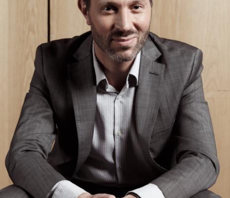 Frédéric Roels