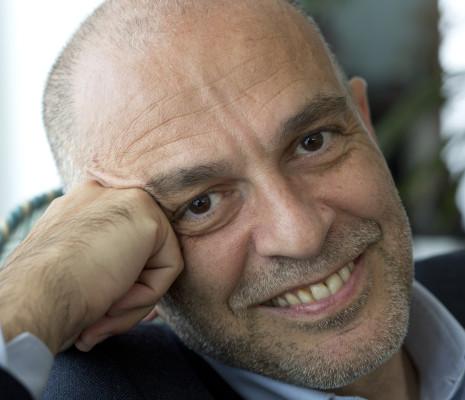 Roberto Rizzi-Brignoli