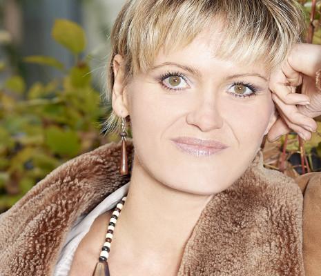 Juliette Mars