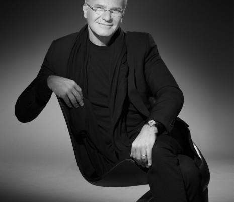 Michel Franck