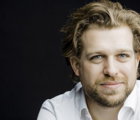 Julian Pregardien