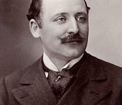 Maurice Vaucaire