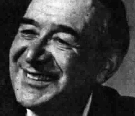 Luigi Bonelli