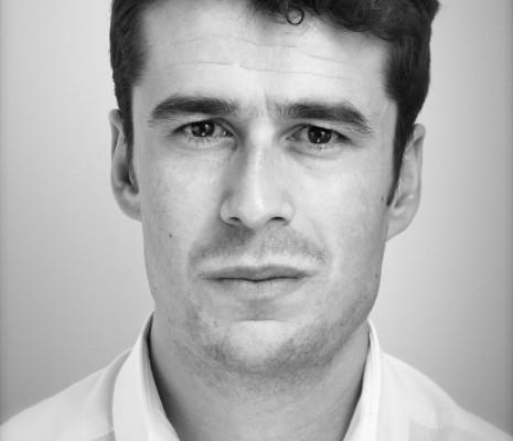 Paul-Antoine Bénos-Dijan
