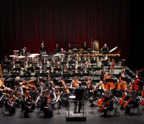 Orchestre de l'Opéra de Limoges