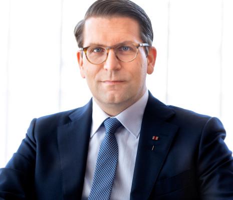 Alexander Neef