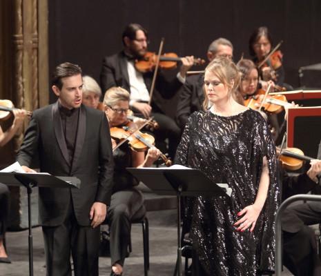 Mirco Palazzi (Assur), Jessica Pratt (Sémiramis)