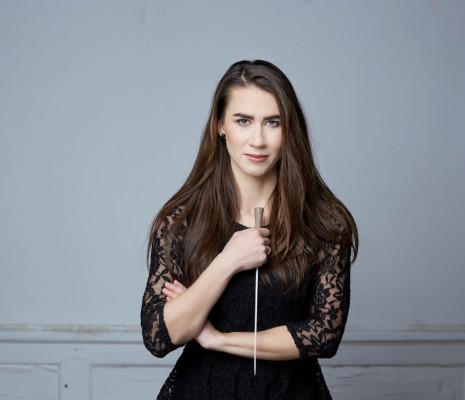 Marta Gardolińska
