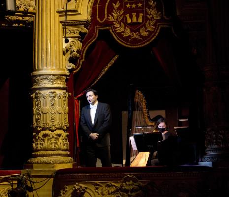 Sébastien Droy - Don Pasquale