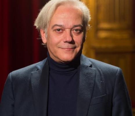 Paolo Arrivabeni