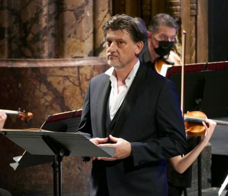 Jean Teitgen
