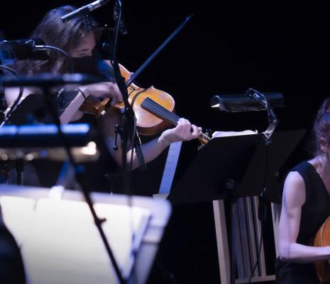Concerto Soave