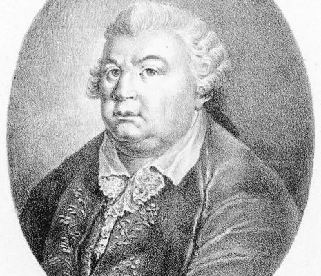 Niccolò Jommelli