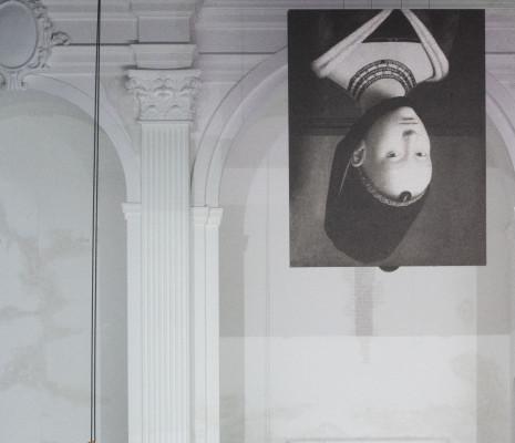 Federica Lombardi & Davide Luciano - Don Giovanni par Romeo Castellucci