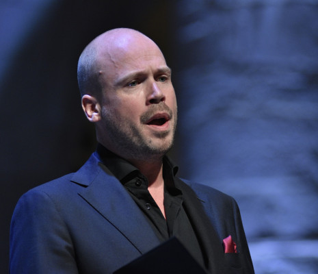 Maarten Engeltjes