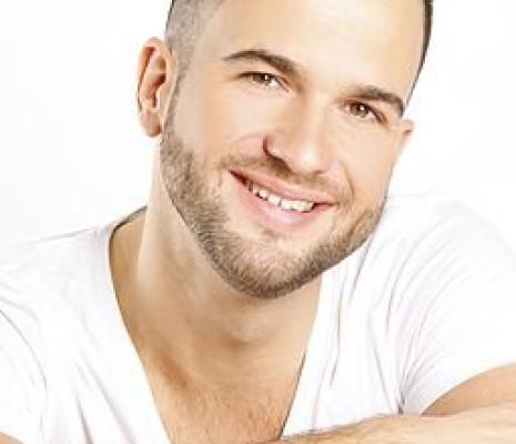 Philippe-Nicolas Martin