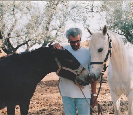 Ahmed Essyad