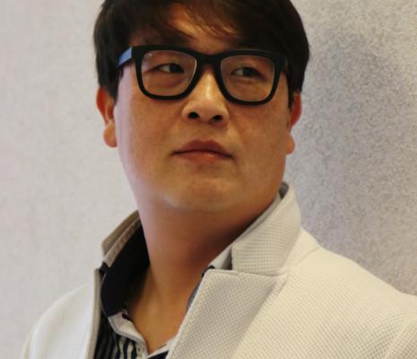 In-Sung Sim