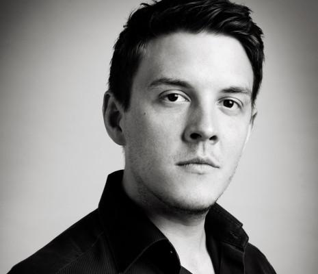 Jonathan McGovern