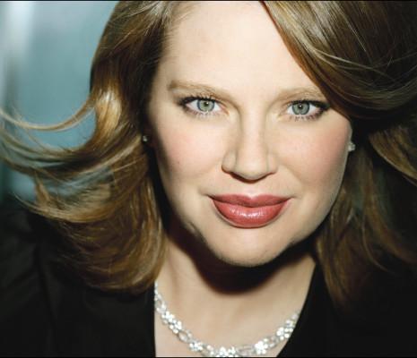 Dana Beth Miller