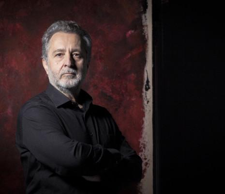 Josep Pons