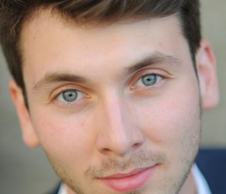 Tristan Hambleton