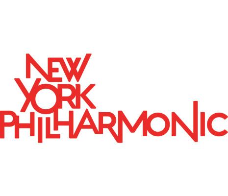 Orchestre philharmonique de New York