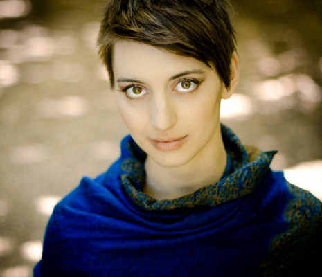 Emilie Renard