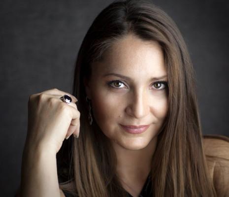 Barbara Frittoli