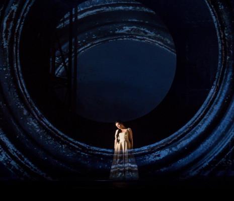 La Damnation de Faust par Ruggero Raimondi