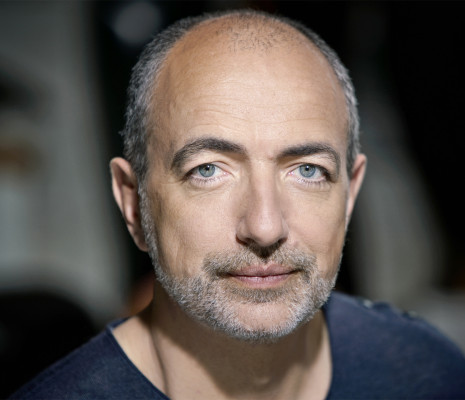 Laurent Naouri