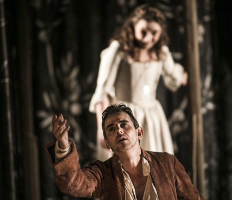 Jean-Sébastien Bou dans Don Giovanni