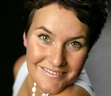 Ann Petersen