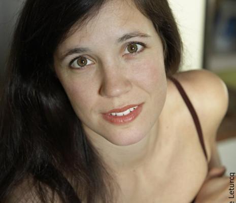 Clémence Tilquin