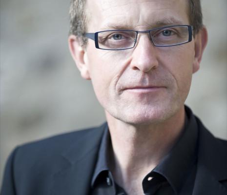 Jean-Michel Fumas