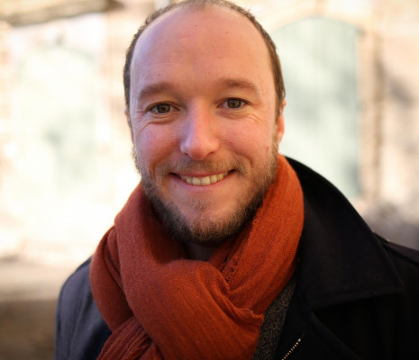 Yann Rolland