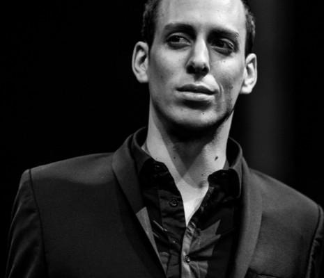 Mathieu Gardon