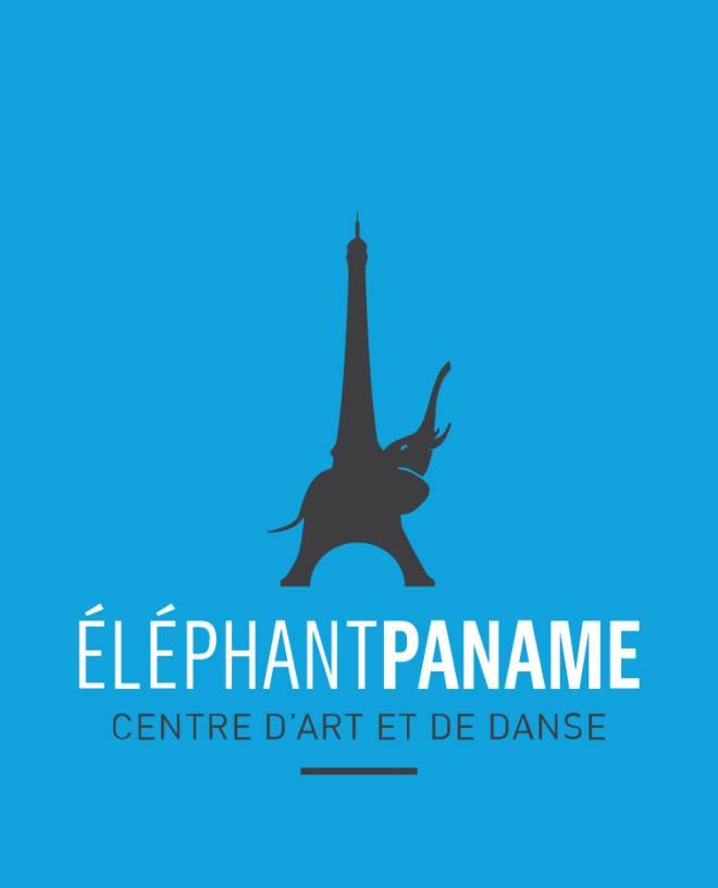 L'Éléphant Paname