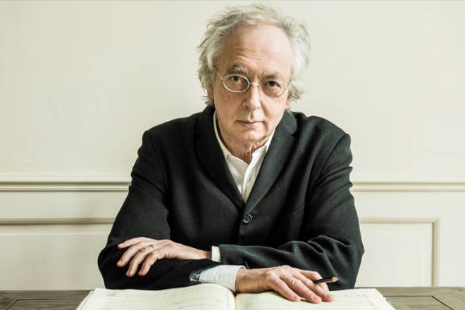 Philippe Herreweghe