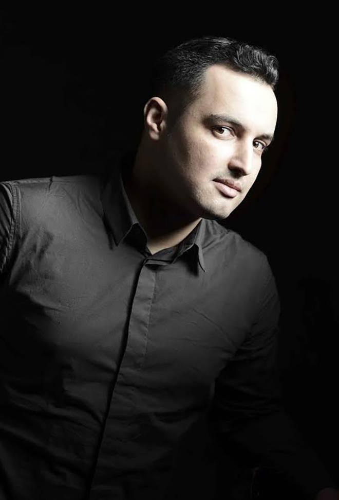 Abdellah Lasri