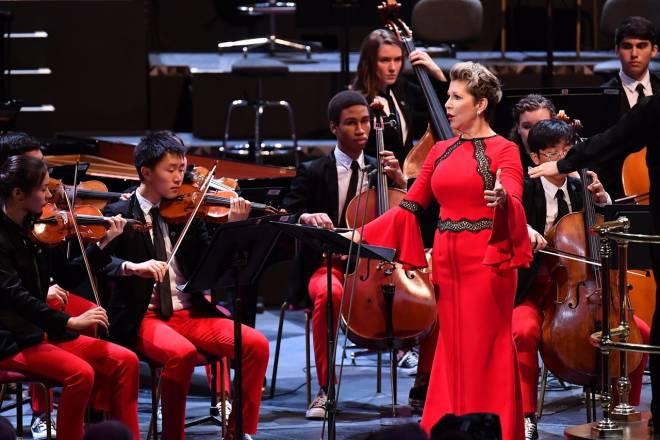 Joyce DiDonato - BBC Proms 2019